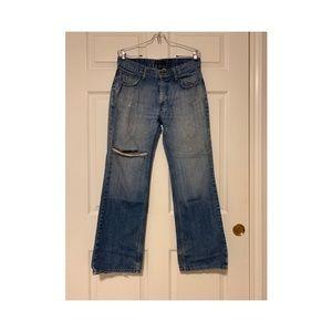 INC Men's  jeans long pants